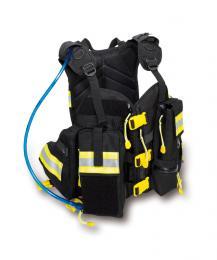 FirePAX - USAR basic jacket large