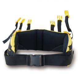 FirePAX - USAR waist belt