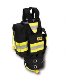 FirePAX - USAR marker bag