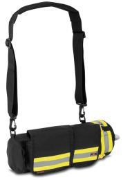 FirePAX - Rope bag breathing protection