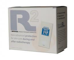 WATER JEL R2 168 kusù - zklidòující emulze na postradiaèní reakce