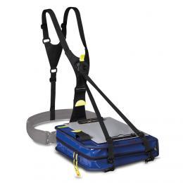 Harness - nosiè pro Multiorganizér PAX