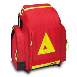 PAX-Flight Attendant L - zdravotnický batoh