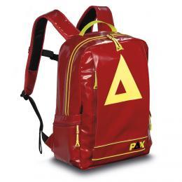 PAX Daypack - PAX Tec