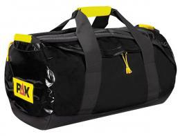 Stuff Bags L PAX-Plan - Taška transportní èerná
