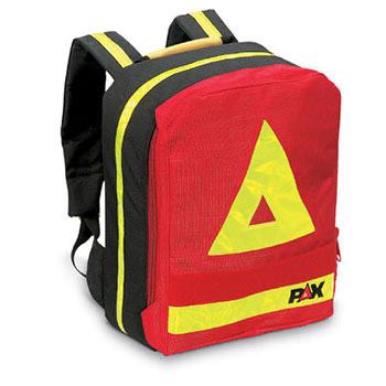 PAX-Bags Batoh Rapid Response malý - PAX-Dura zdravotnický batoh