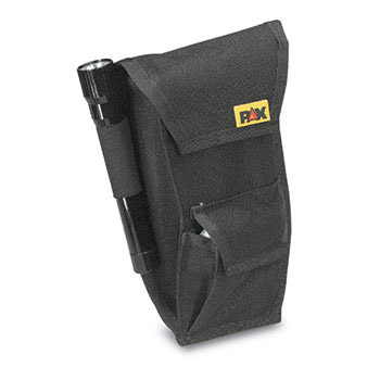 PAX-Bags Stethoscope tool bag