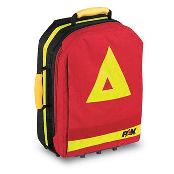 PAX-Bags Feldberg San - PAX-Dura zdravotnický batoh