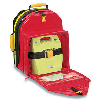 PAX-Bags Feldberg-AED - PAX-Plan zdravotnický batoh