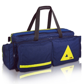 PAX-Bags Orlando - zdravotnická brašna