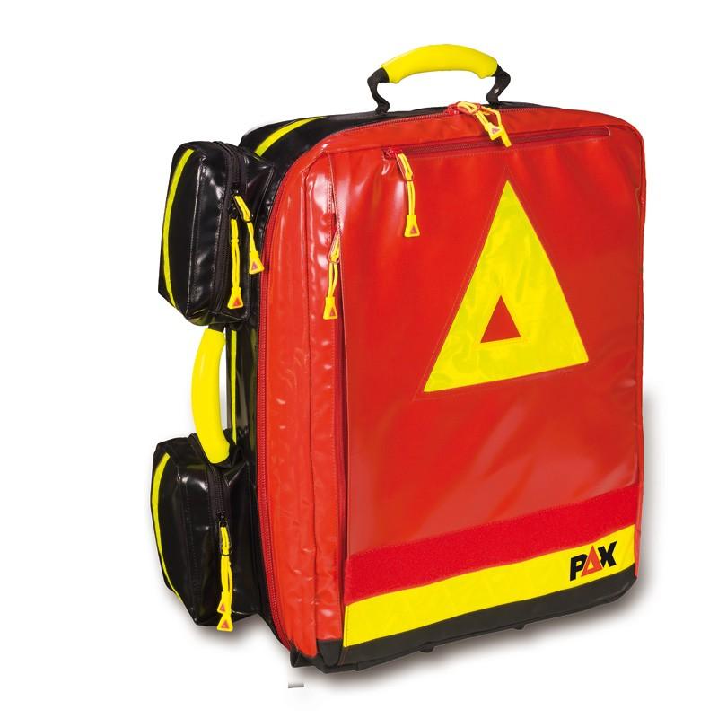 PAX-Bags Wasserkuppe L - PAX-Dura zdravotnický batoh