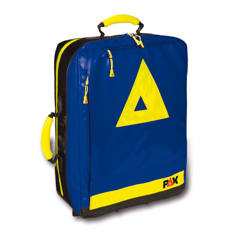 PAX-Bags Wasserkuppe L - PAX-Plan zdravotnický batoh