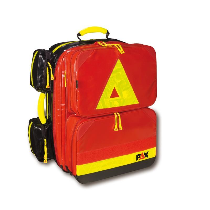 PAX-Bags Wasserkuppe L ST-FT2 - PAX-Plan zdravotnický batoh