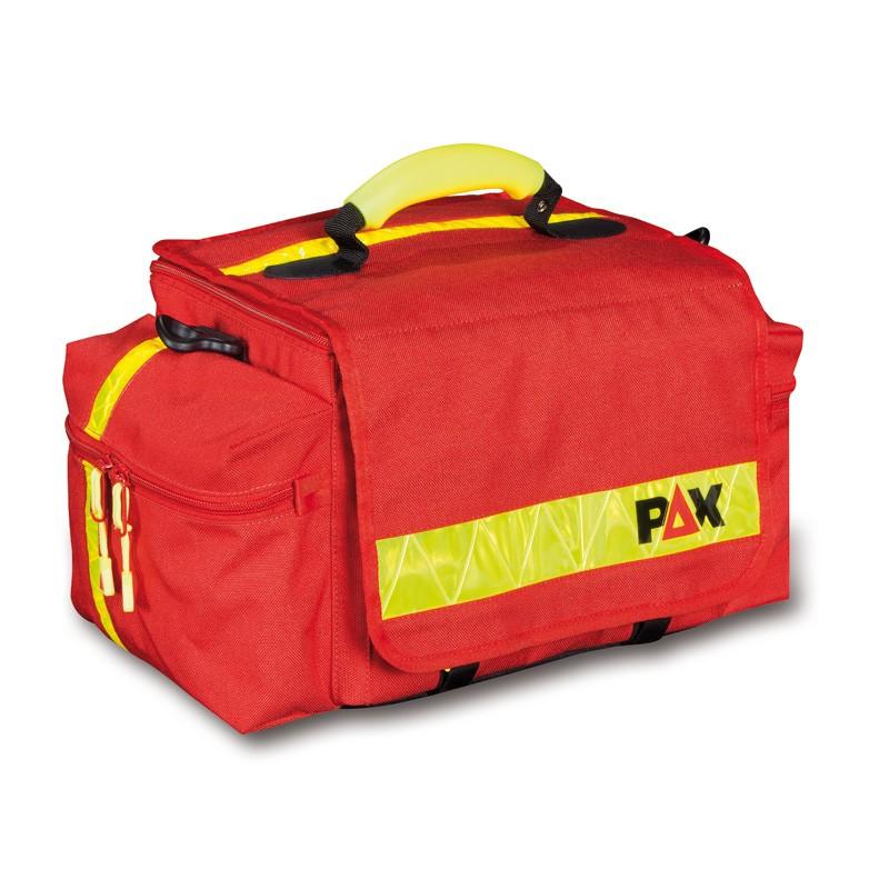 PAX-Bags First Responder - PAX-Dura zdravotnická brašna
