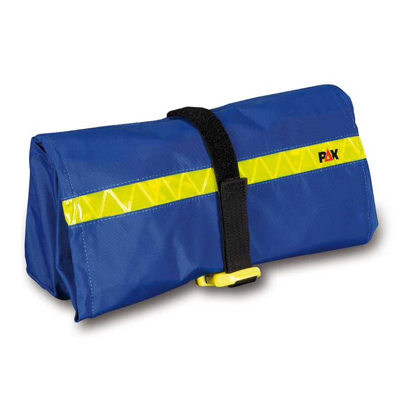 PAX-Bags Intubation pocket S