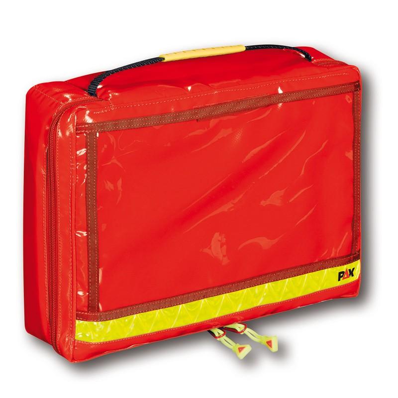 PAX-Bags Intubation pocket XL- PAX-Plan
