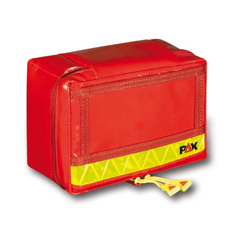 PAX-Bags Ampulárium XS - PAX-Plan