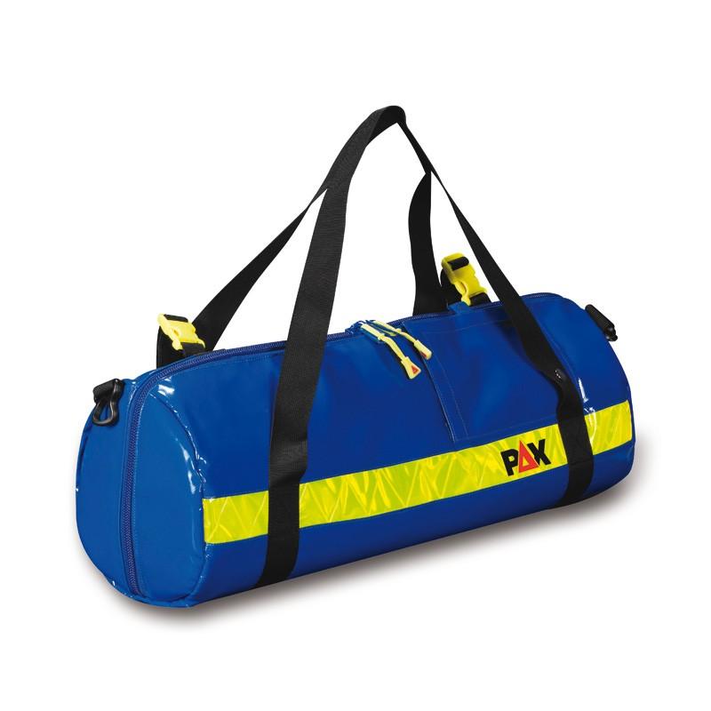PAX-Bags Medi - OXY