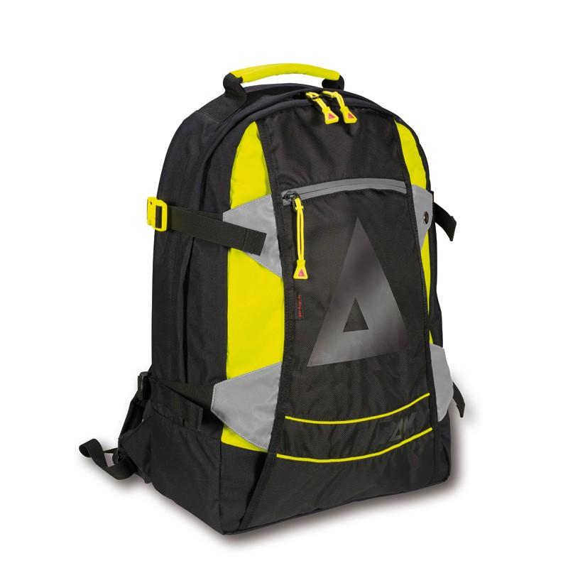PAX-Bags Ostweg day backpack - cestovní batoh