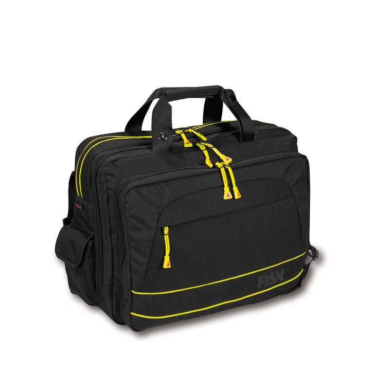 PAX-Bags Office shoulder bag - brašna na notebook