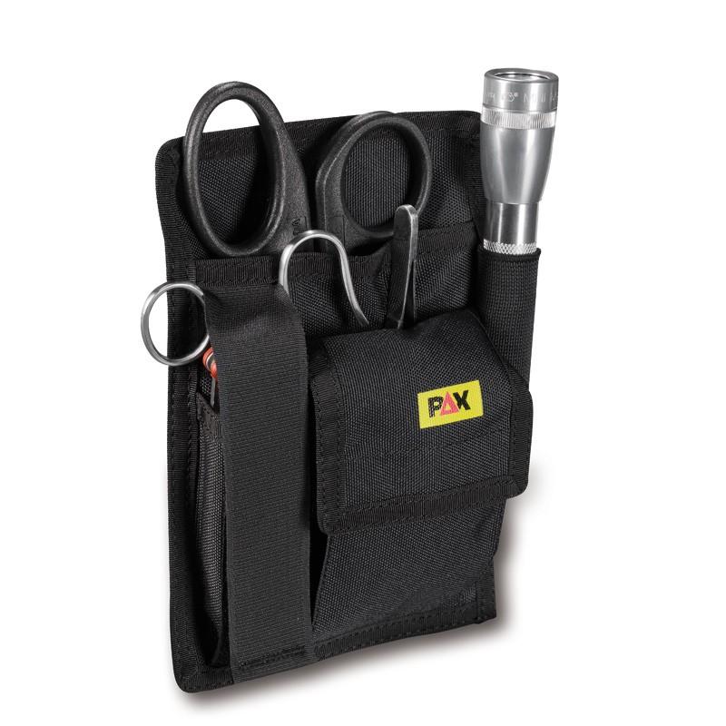 PAX-Bags Tool bag L