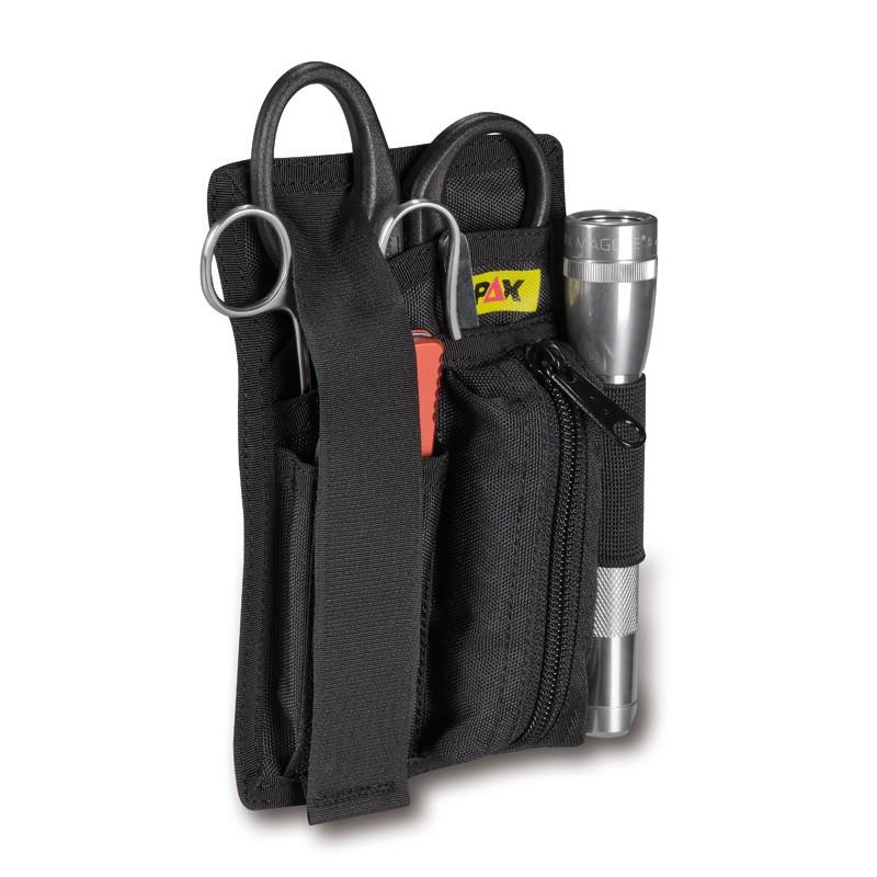 PAX-Bags Tool bag M