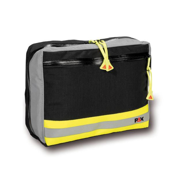 PAX-Bags FirePAX - USAR First aid bag