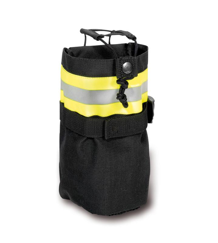 FirePAX - USAR bottlebag