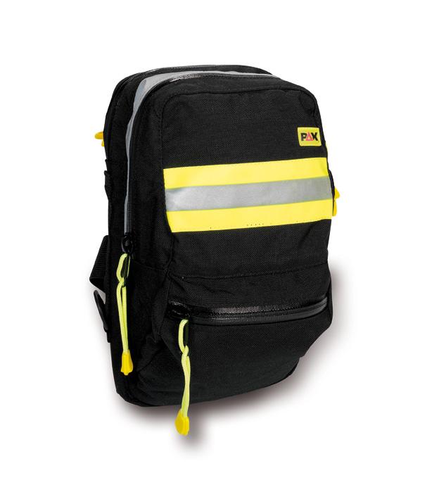 PAX-Bags FirePAX - USAR Tool leg pouch