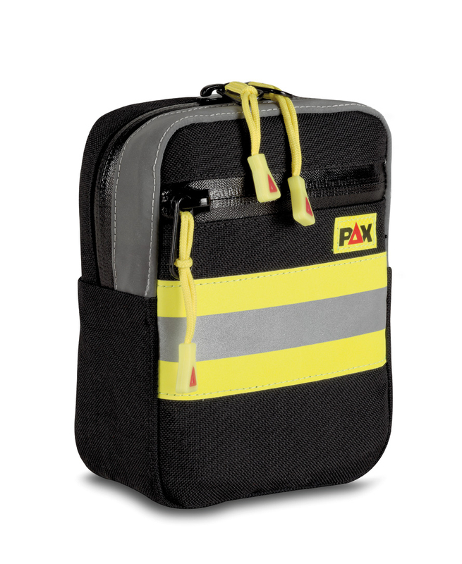 PAX-Bags FirePAX - USAR accessory pouch M