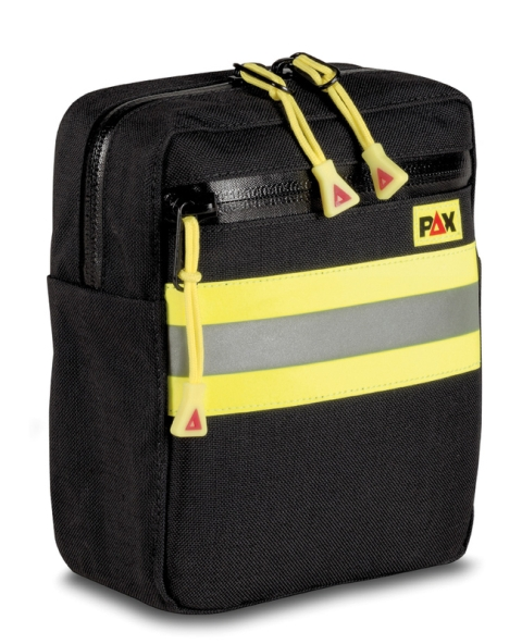 PAX-Bags FirePAX - USAR accessory pouch L