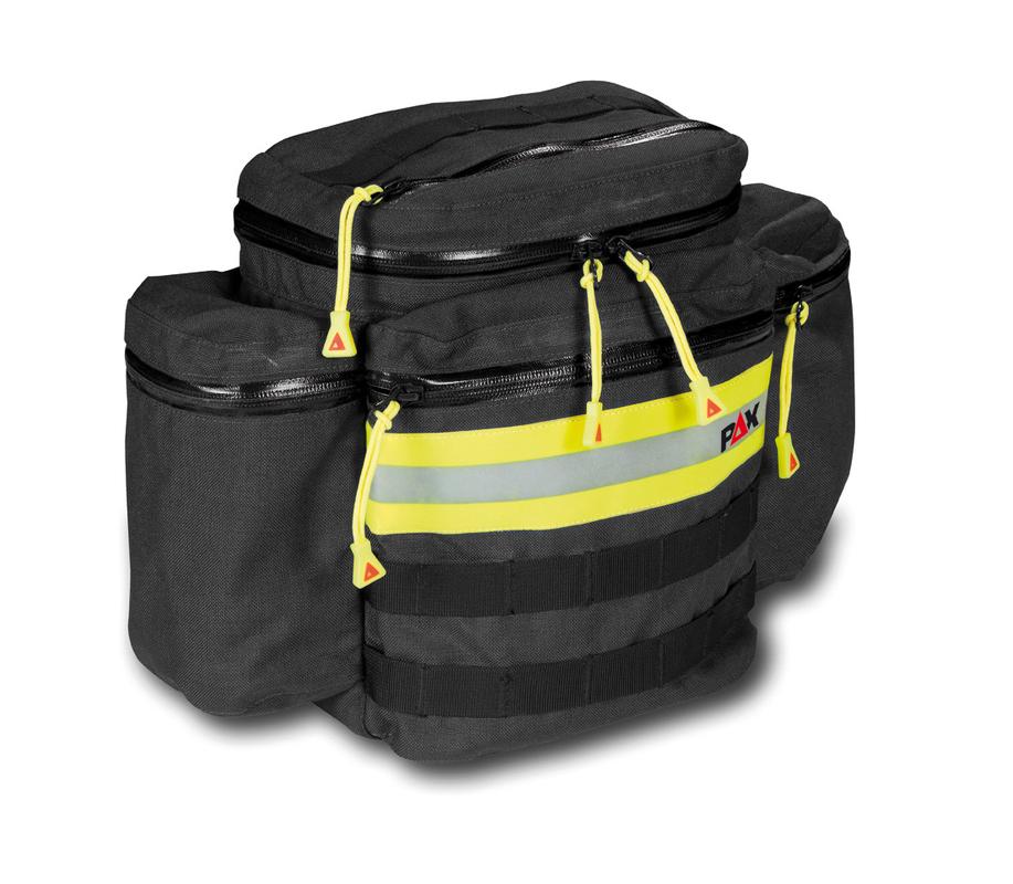 PAX-Bags FirePAX - USAR hip bag