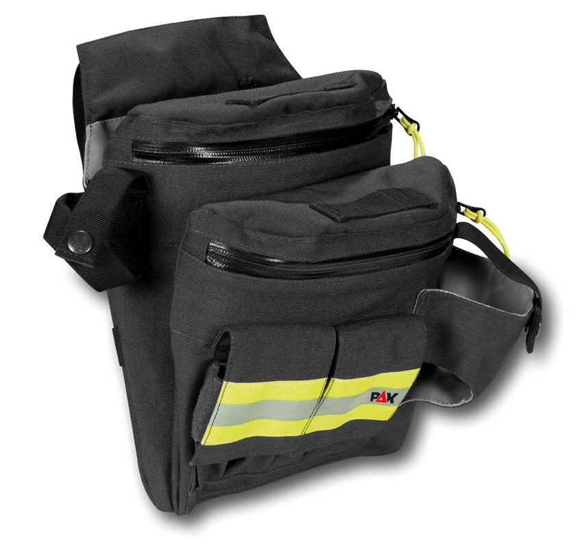 PAX-Bags FirePAX - USAR carpenter leg bag
