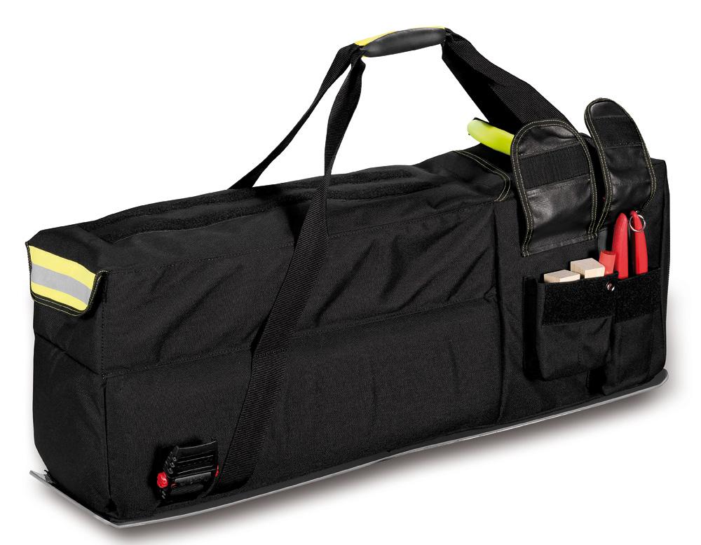 PAX-Bags FirePAX - RIT-Bag