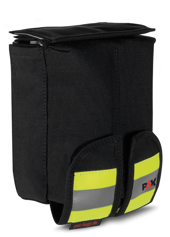 PAX-Bags FirePAX - Breathing protection holster S