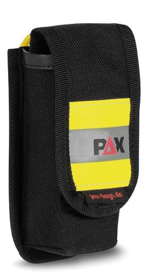 PAX-Bags FirePAX - All-purpose holster FA M
