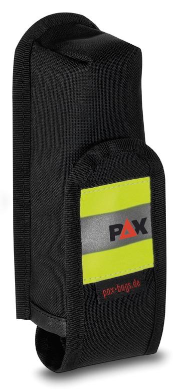 PAX-Bags FirePAX - Shoulder holster M