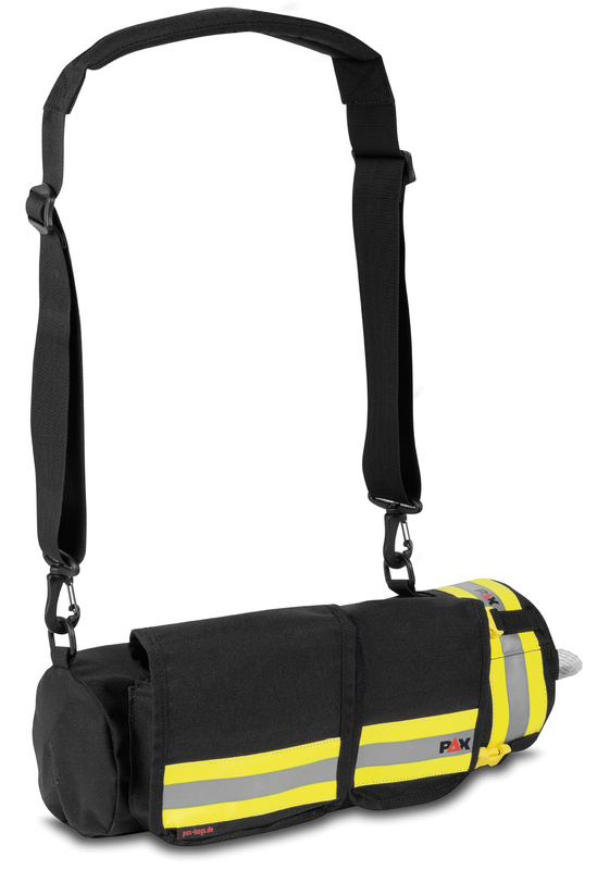 PAX-Bags FirePAX - Rope bag breathing protection