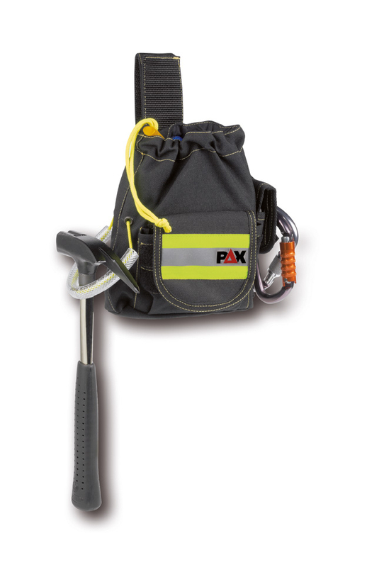 PAX-Bags FirePAX - Height rescue holster