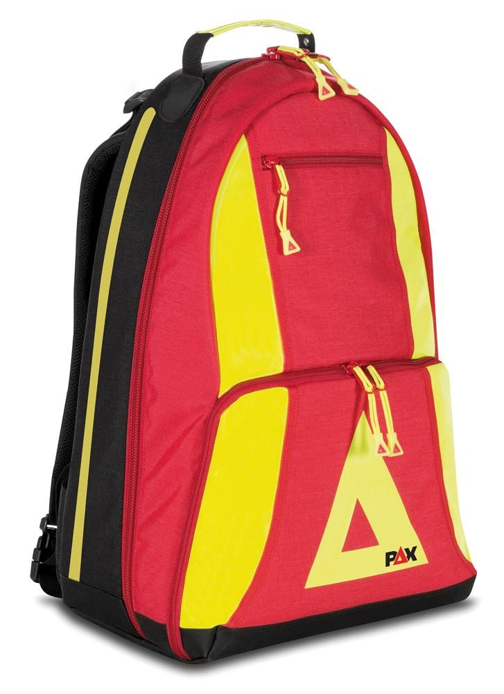 PAX-Bags Daypack AED - PAX-Dura