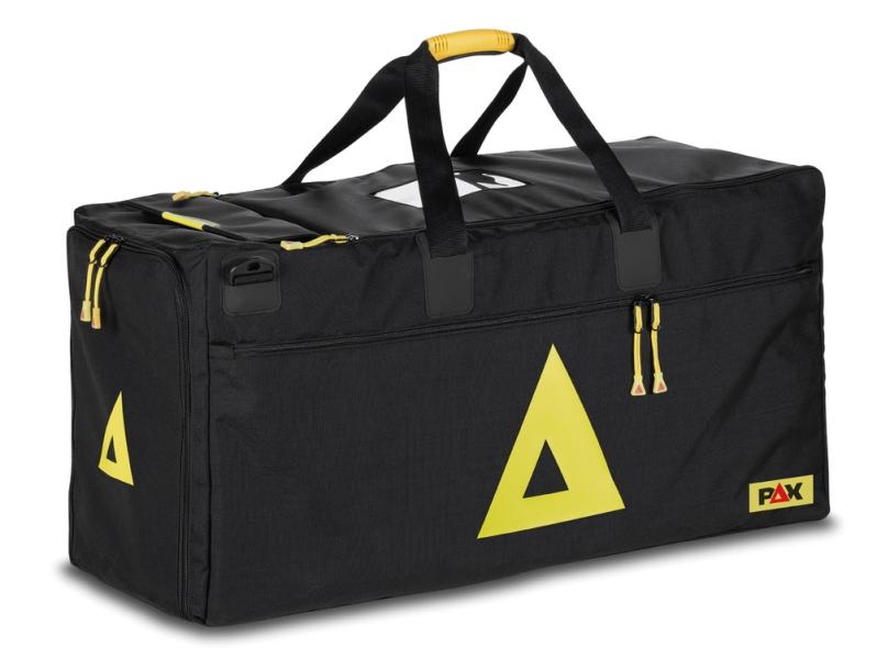 PAX-Bags FirePAX - Garment bag fire brigade HuPF