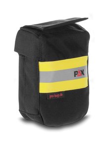 PAX-Bags FirePAX - Breathing protection holster M