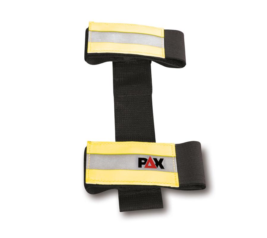 PAX-Bags FirePAX - Glove holster