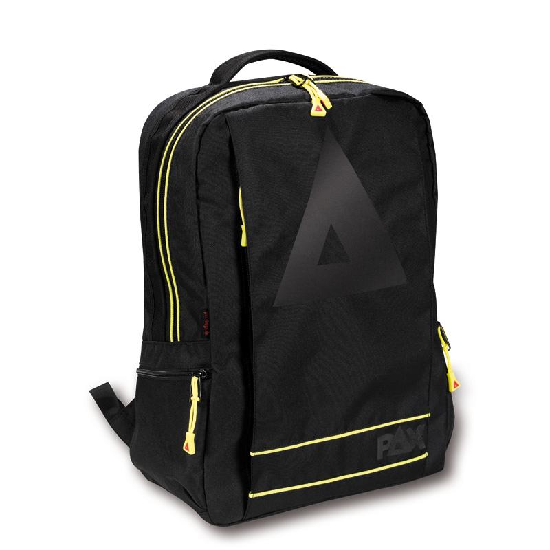 PAX-Bags PAX Daypack - cestovní batoh