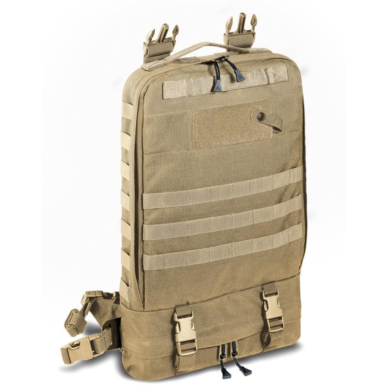 PAX-Bags Batoh Paramedic Bravo S