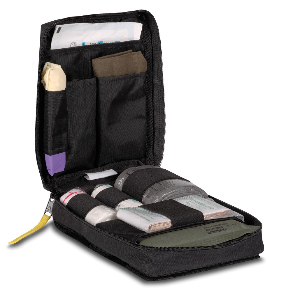 PAX-Bags Function bag Bandage MPS/UDA