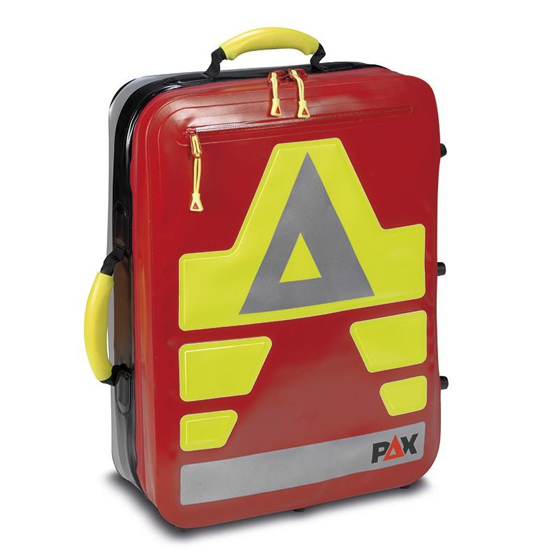 PAX-Bags Záchrannářský batoh P5/11 M
