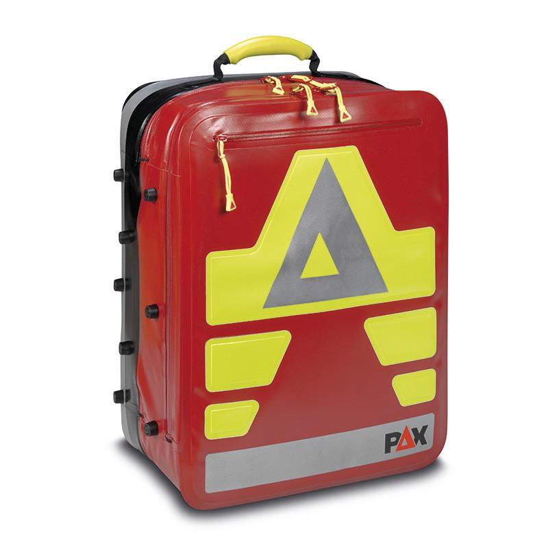 PAX-Bags Záchrannářský batoh P5/11 L