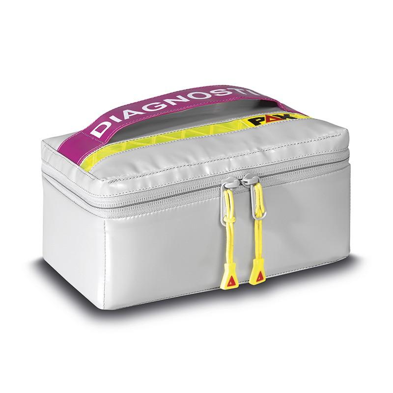 PAX-Bags P5/11 Funkční taštička - Diagnostika