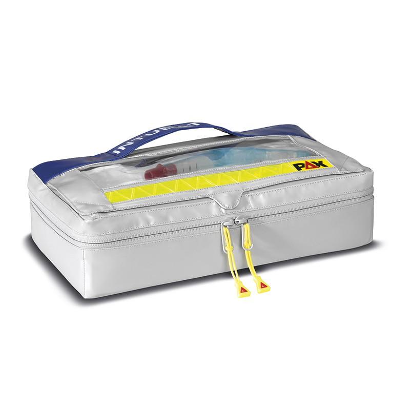 PAX-Bags P5/11 Funkční taštička - Intubace